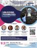 Malaysian Applied Behavior Analysis Conference 16&17 November 2019
