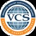 Verified Course Sequence (VCS) Enrolment Announcement