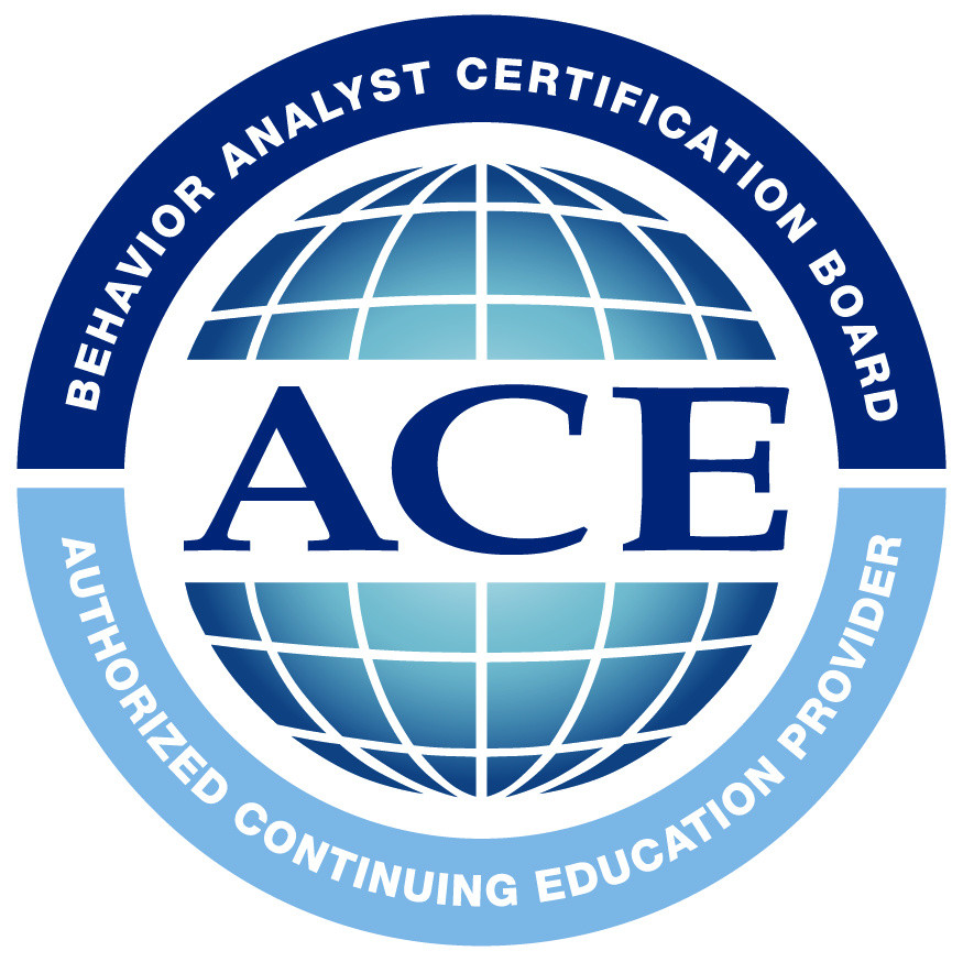 HKABA has renewed its ACE Provider Status. The 2018 Schedule will follow shortly.