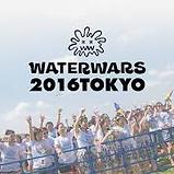 WATERwarstokyo 2016.png