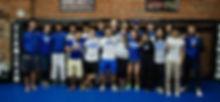 Duke TKD 2013-2014.jpg