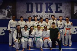 Duke TKD 17-18 CBT 4.jpg