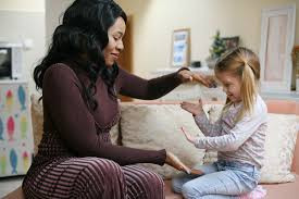 NEW Training dates for training to become  a Nanny