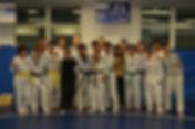 Duke TKD 2011-2012.jpg
