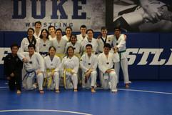 Duke TKD 18-19 WCBT .jpg