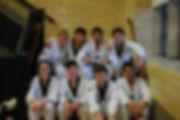 Duke TKD 2010-2011.jpg