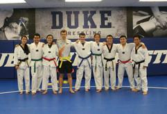 Duke TKD 18-19 SCBT 8.jpg