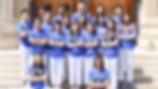 Duke TKD 2016-2017.png