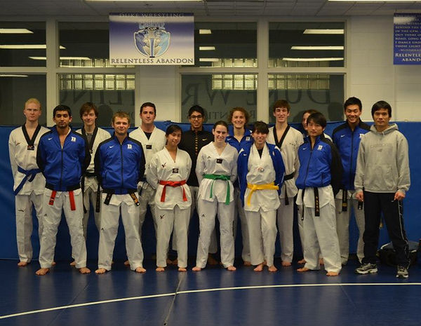 Duke%20TKD%202012-2013_edited.jpg