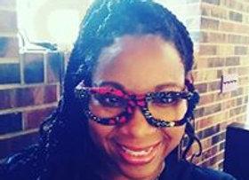 trend glasses