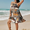 Thumbnail: Paisley Halter Dress