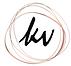 KV Logo Final.png