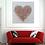 Thumbnail: Custom Order - The Colour of my Heart