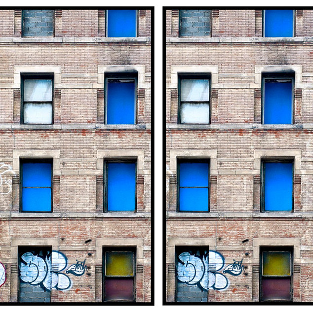 Le mur de Claire, NY.jpg