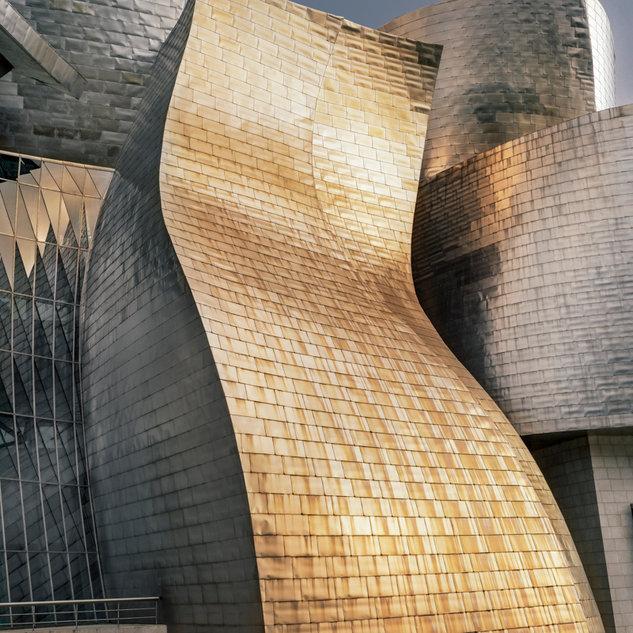 Guggenheim, Bilbao #5.jpg