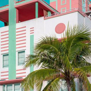 Art Deco, Miami