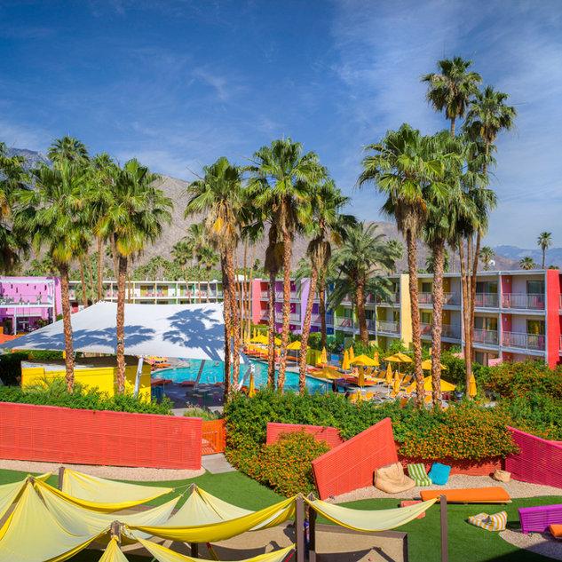 Color waves, Palm Springs, CA.jpg