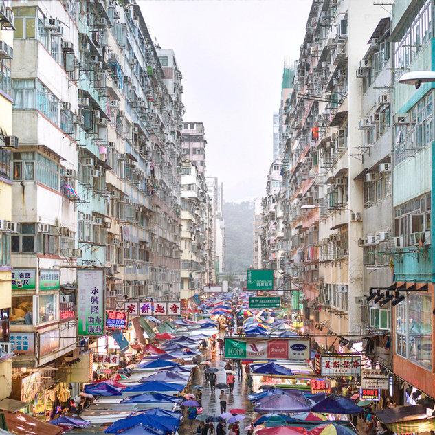 GAS-CHN-HK-HONGKONG-17