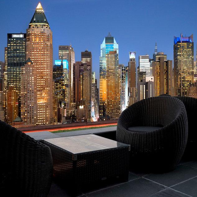 Happy Hours, NY.jpg
