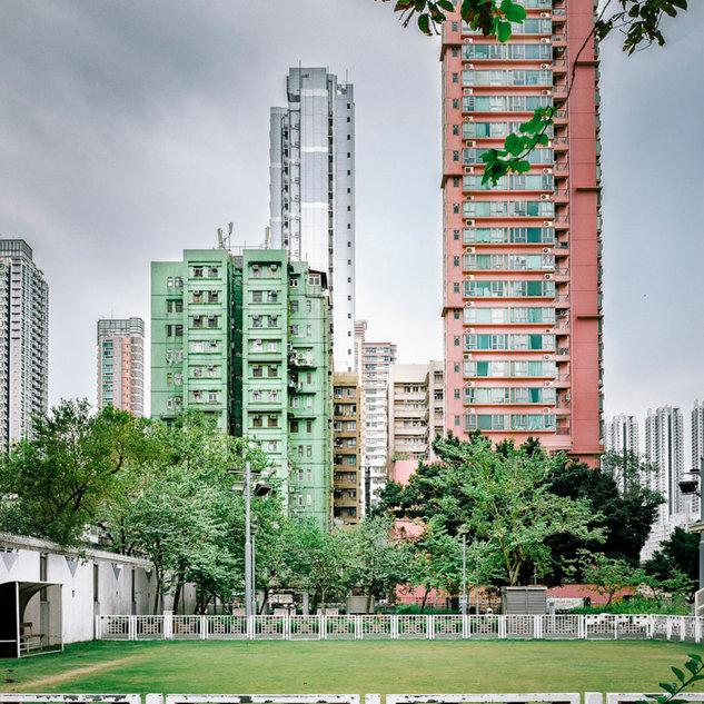 GAS-CHN-HK-HONGKONG-6.jpg