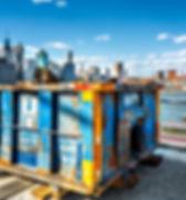 City Box, New York, 2016.jpg