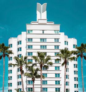 6 palms, Miami.jpg
