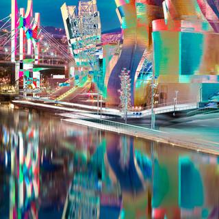 Archi-tonic, Bilbao.jpg