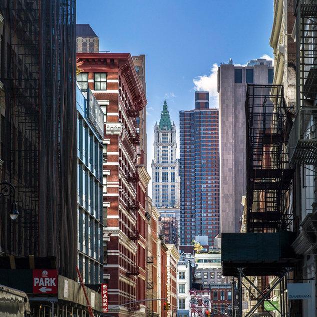 Empire, NY.jpg