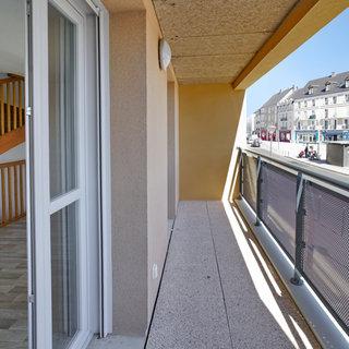 Immobilière Centre Loire, Blois