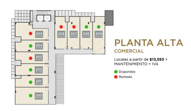 Planta Alta Solara center.png