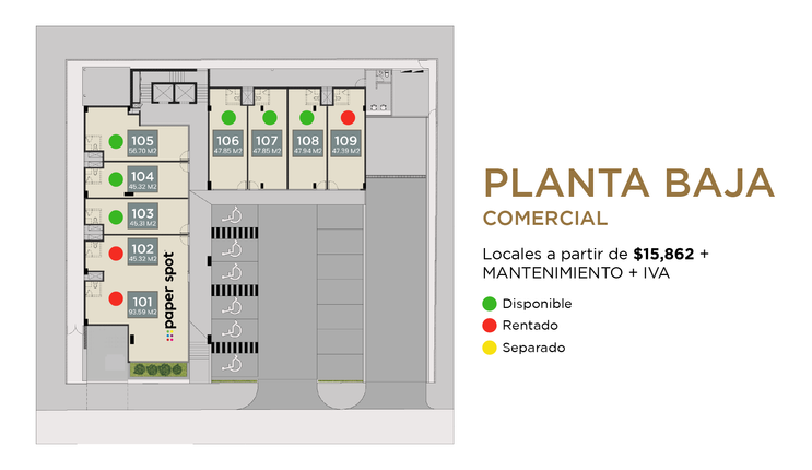 planta baja solara center.png
