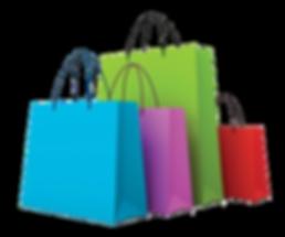 shopping-bags-500x500.png