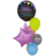 globos 1.png
