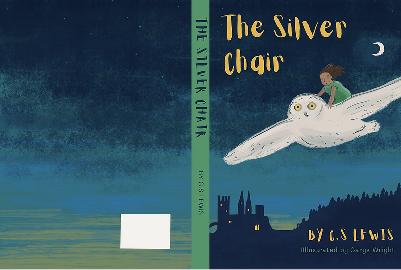 Silver Chair 2.png