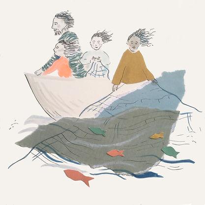 Daughters of the sea sailing.JPG