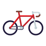 Top quality biking tours