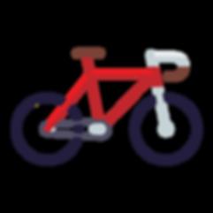 The Creeky Wheel bicycle shop