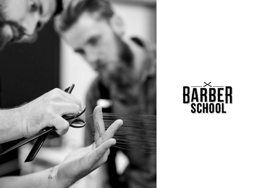 BARBER_SCHOOL-BRANDBOOK_WEB_Page_09.jpg