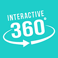 GO TO 360˚