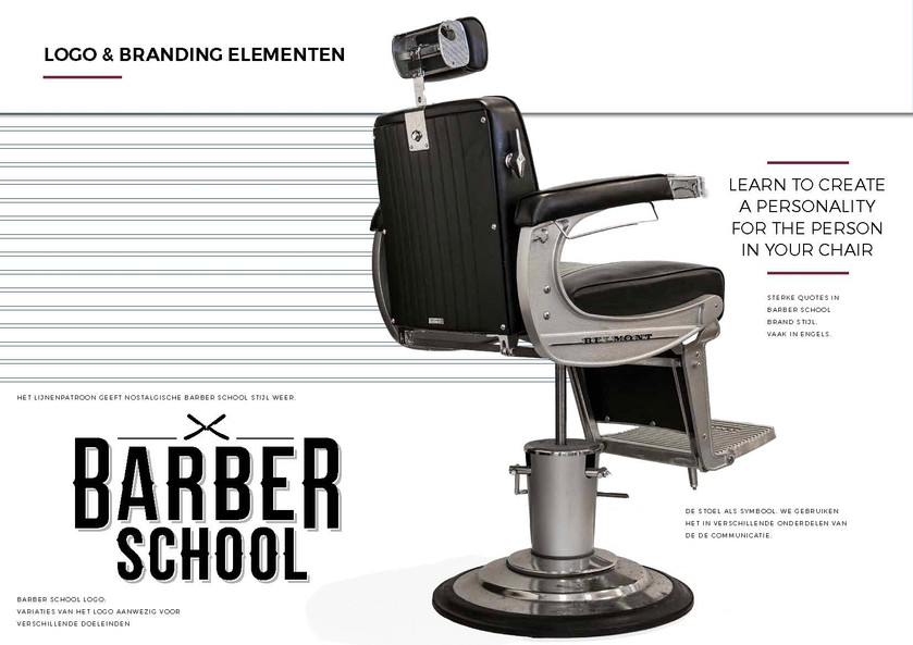 BARBER_SCHOOL-BRANDBOOK_WEB_Page_11.jpg