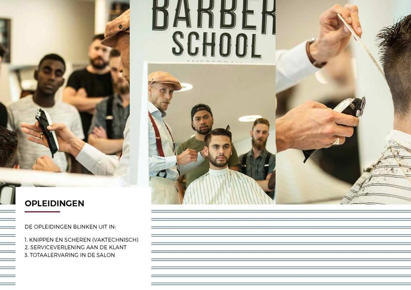 BARBER_SCHOOL-BRANDBOOK_WEB_Page_06.jpg