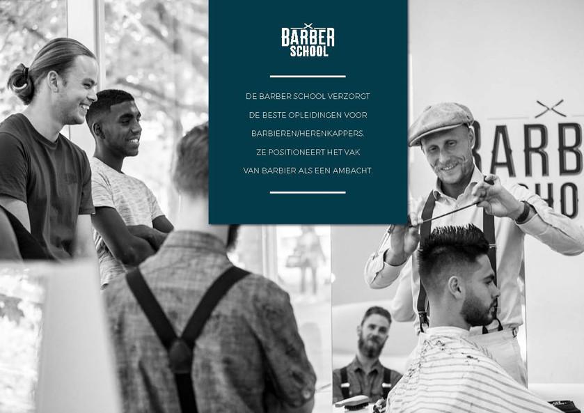 BARBER_SCHOOL-BRANDBOOK_WEB_Page_05.jpg