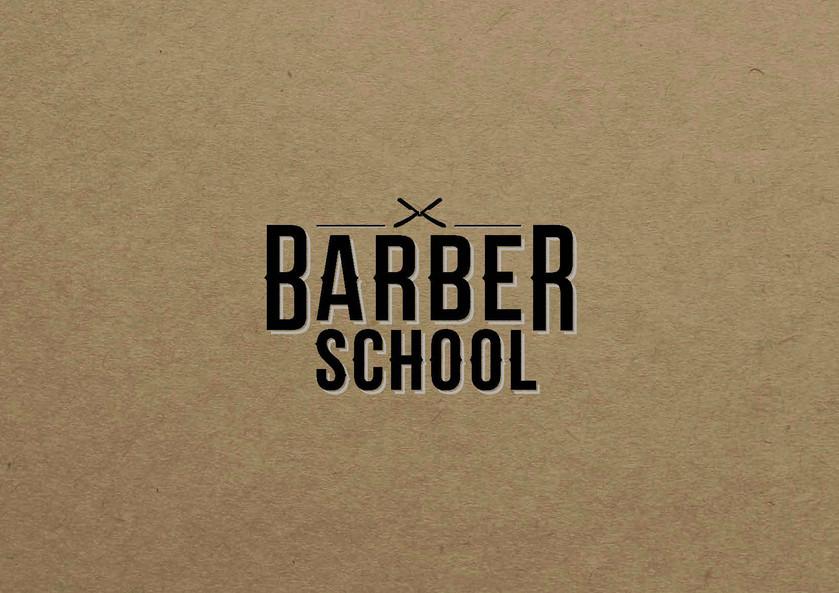 BARBER_SCHOOL-BRANDBOOK_WEB_Page_01.jpg