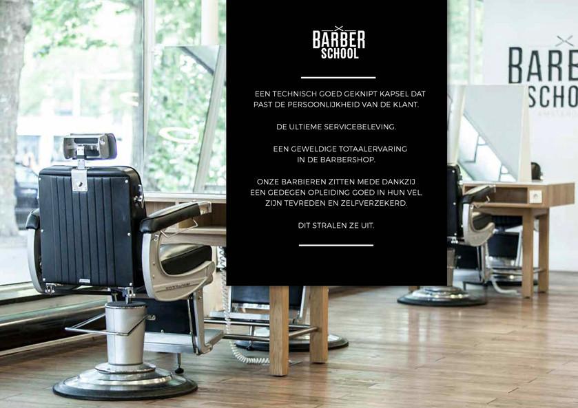 BARBER_SCHOOL-BRANDBOOK_WEB_Page_03.jpg