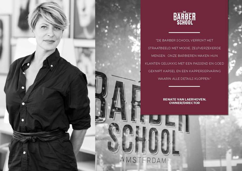 BARBER_SCHOOL-BRANDBOOK_WEB_Page_02.jpg