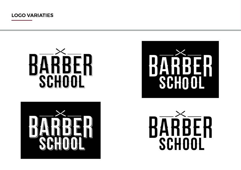 BARBER_SCHOOL-BRANDBOOK_WEB_Page_13.jpg