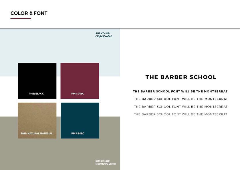 BARBER_SCHOOL-BRANDBOOK_WEB_Page_12.jpg