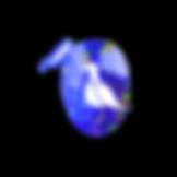 Libertino_new_Logo_Bird_2020.png