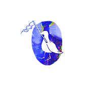 Libertino_new_Logo_Bird_2020.png