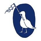 Libertino Bird Blue.png